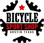 Bicycle Sport Shop - Austin, Texas